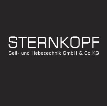 Sternkopf Seil- & Hebetechnik GmbH & Co. KG