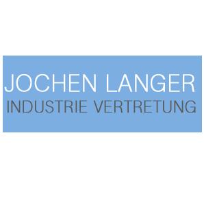 Jochen Langer