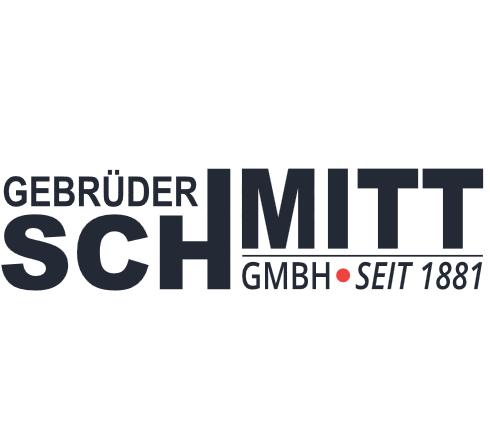 Gebrüder Schmitt GmbH