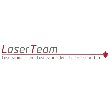 LaserTeam GmbH