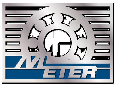 Meter Deutschland GmbH