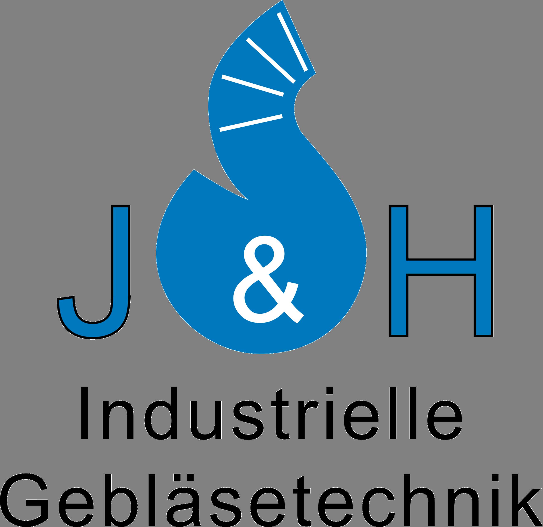 J & H Industrielle Gebläsetechnik GmbH