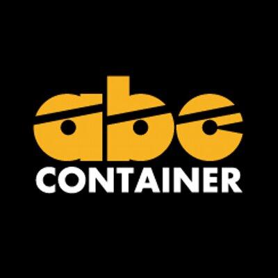 abc-Container e.K.