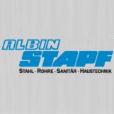 Albin Stapf GmbH & Co. KG