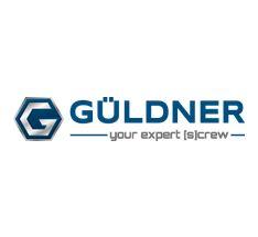 Güldner GmbH & Co. KG Sonderschrauben