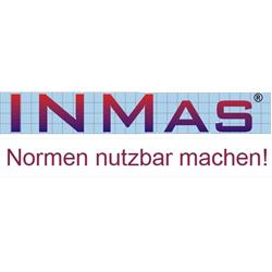 INMAS Institut für Normenmanagement GmbH