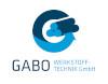 GABO Werkstofftechnik GmbH
