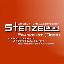 Stenzel GmbH Frankfurt (Oder)