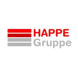 Happe Bauzentrum GmbH & Co. KG