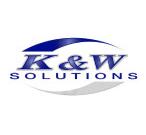 K&W Solutions e.K. Rodney Kornbauer