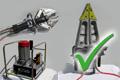 Renz Feuerwehrservice GmbH