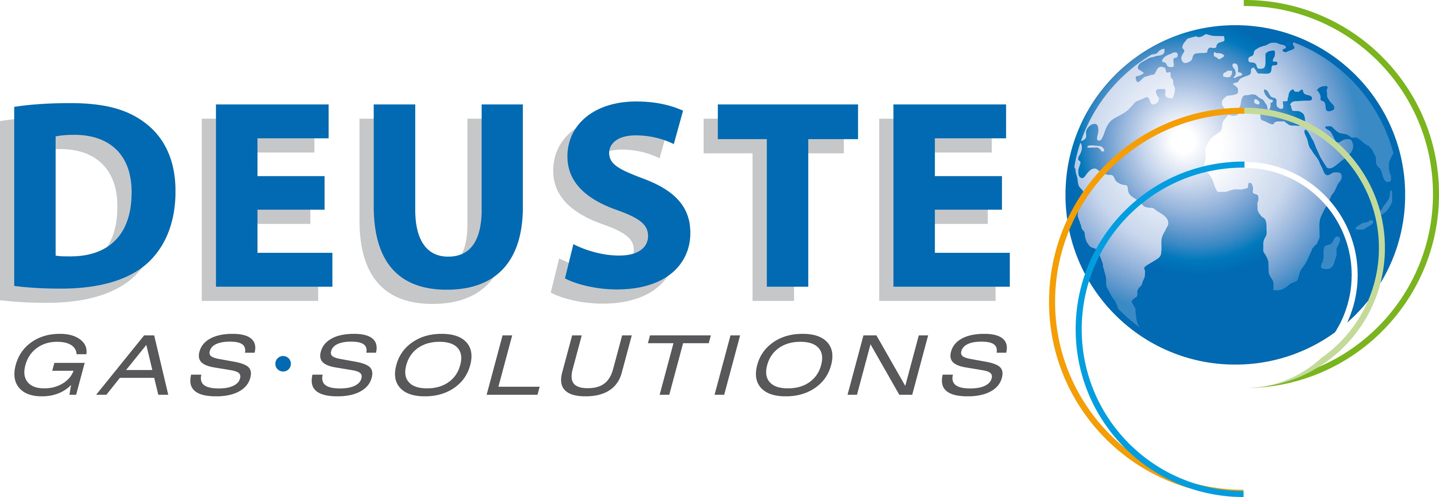 Deuste Gas Solutions GmbH