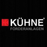 K & K Sondermaschinen und Förderanlagenbau GmbH