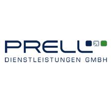 Prell Dienstleistungen GmbH