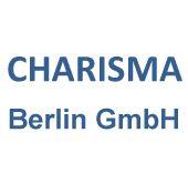 Charisma Berlin GmbH