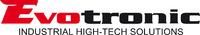 Evotronic GmbH