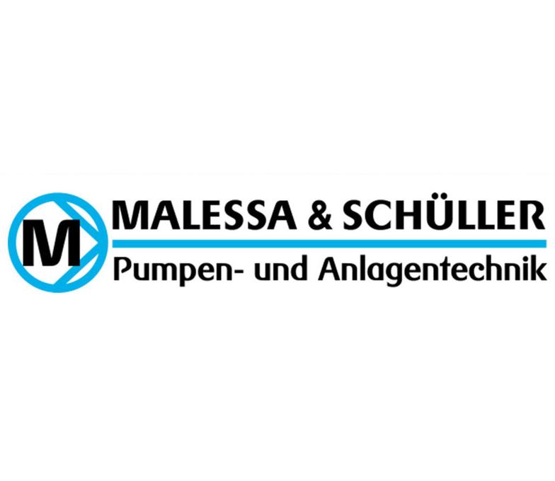 Aspen Pumpen Deutschland GmbH