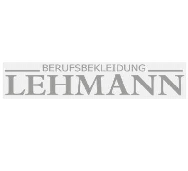 Berufsbekleidung Lehmann Inh. Lars Lehmann