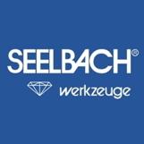 Seelbach International GmbH