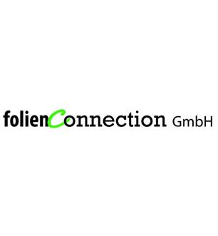 folienconnection GmbH