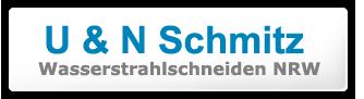 U. & N. Schmitz GmbH & Co. KG