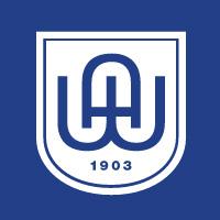 Wilhelm Albers GmbH & Co. KG