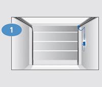 garagentorantriebe novoport antriebsysteme itsbetter. Black Bedroom Furniture Sets. Home Design Ideas
