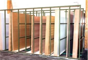 ohra regalanlagen gmbh bei der firmensuchmaschine itsbetter. Black Bedroom Furniture Sets. Home Design Ideas