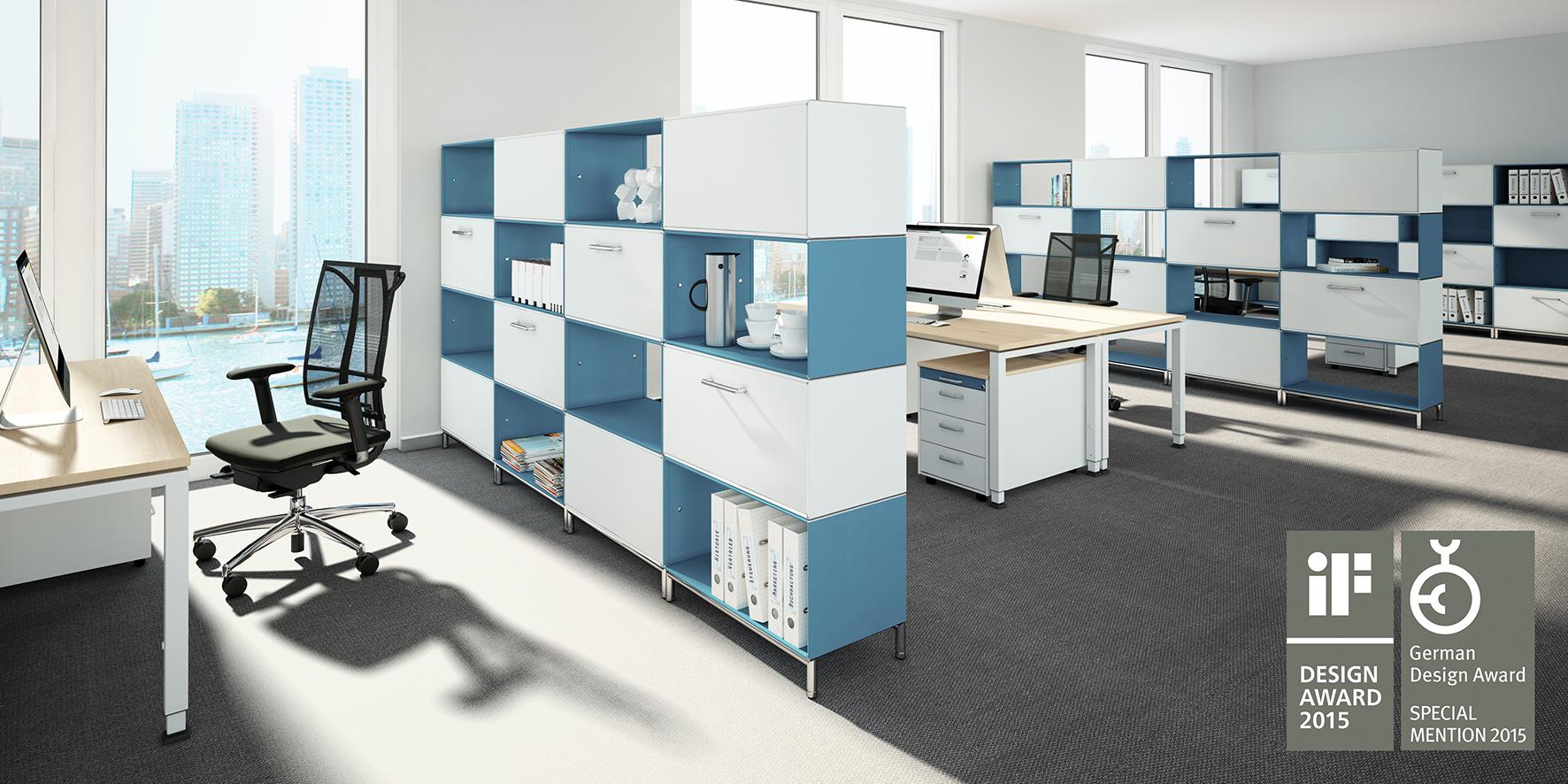 mauser einrichtungssysteme GmbH Co. KG - bei der Firmensuchmaschine ...