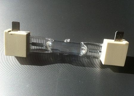uv entladungslampe mh lamp 400 watt passend zu dr hoenle 400 f2 itsbetter. Black Bedroom Furniture Sets. Home Design Ideas