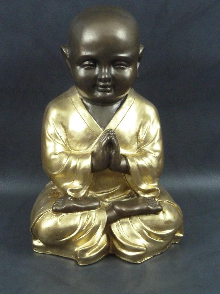 buddha figuren buddhas itsbetter. Black Bedroom Furniture Sets. Home Design Ideas