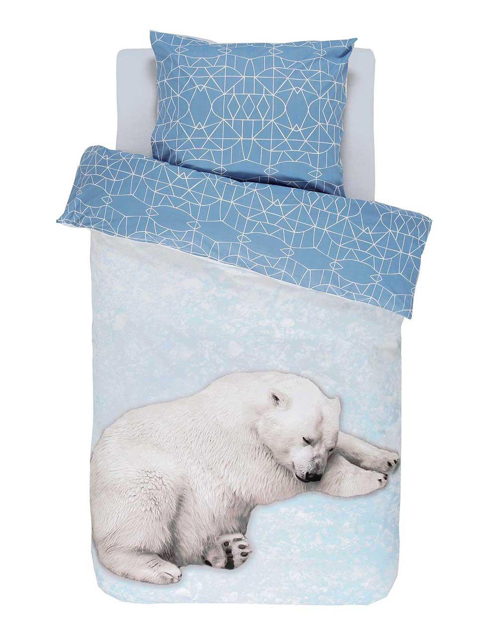 kinderbettw sche baumwolle renforc itsbetter. Black Bedroom Furniture Sets. Home Design Ideas