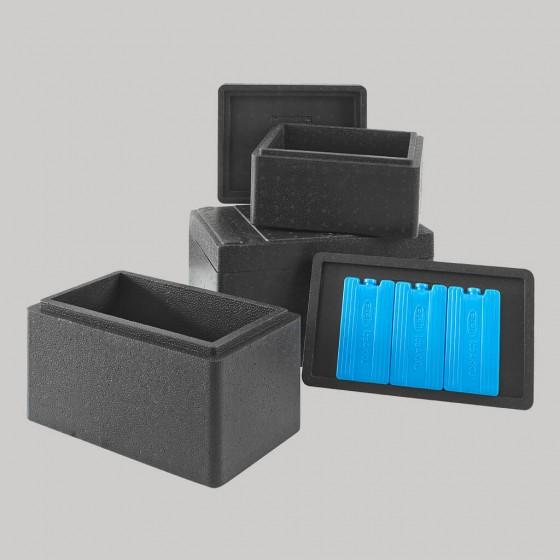 styropor itsbetter. Black Bedroom Furniture Sets. Home Design Ideas