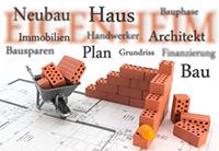 Bauen und Renovieren