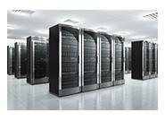 Datenverarbeitung und Datenbanken